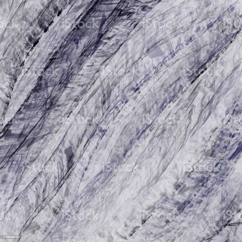 Navy Blue Gray Marble Texture Vector Background Useful To Create Surface Effect For Your Design Products Such As Background Of Greeting Cards Architectural And Decorative Patterns Trendy Template Inspiration For Your Design
