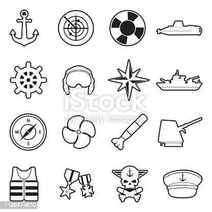 Navy, Sea, Naval, Ship, Submarine