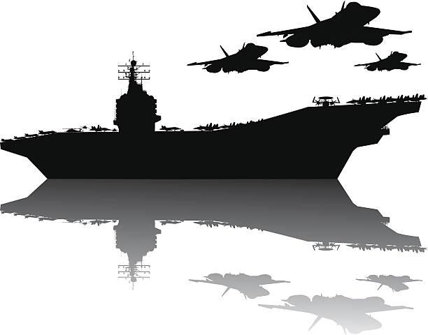 illustrazioni stock, clip art, cartoni animati e icone di tendenza di blu navy potenza - portare