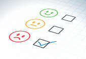 istock Negative Customer Reviews 1145855259