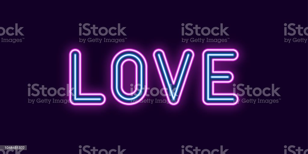 Royalty Free Silhouette Of A Love Making Quotes Clip Art Vector
