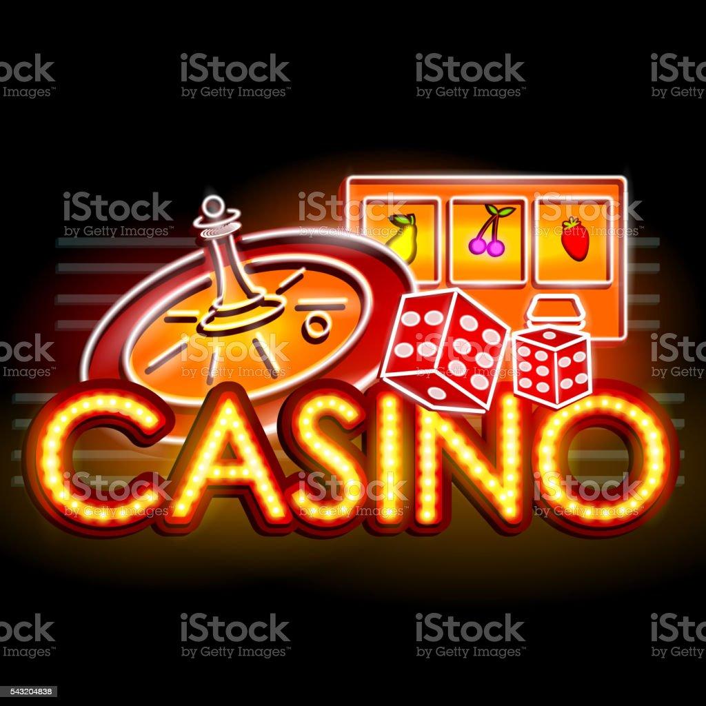 kazino-viveska