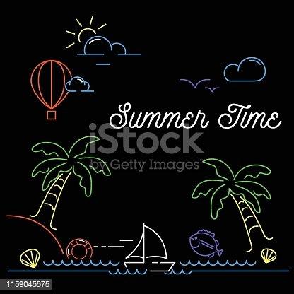 Summer, Hawaii Islands, Sailboats, Pacific Islands, Air Balloon