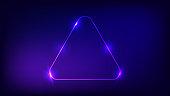 istock NeonBanner-13 1303393041