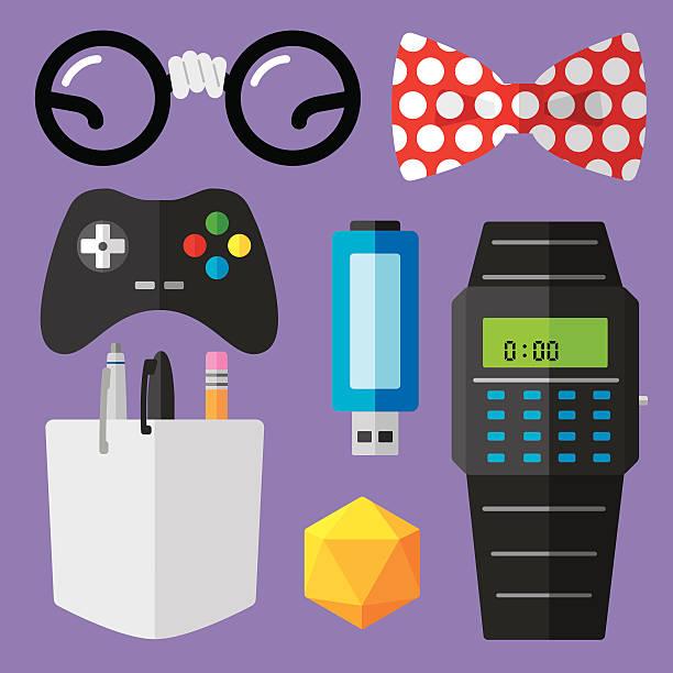 uncool symbole - - uncool stock-grafiken, -clipart, -cartoons und -symbole