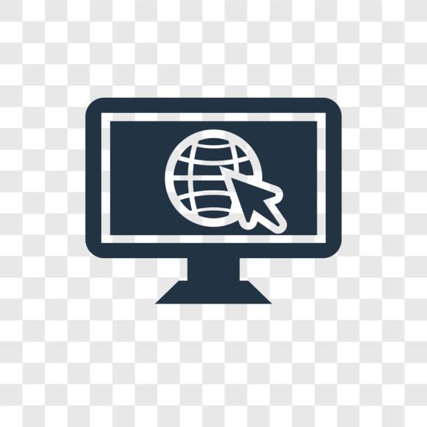 net vektor icon isoliert auf transparenten hintergrund, net transparenz-logo-design - mückenfalle stock-grafiken, -clipart, -cartoons und -symbole