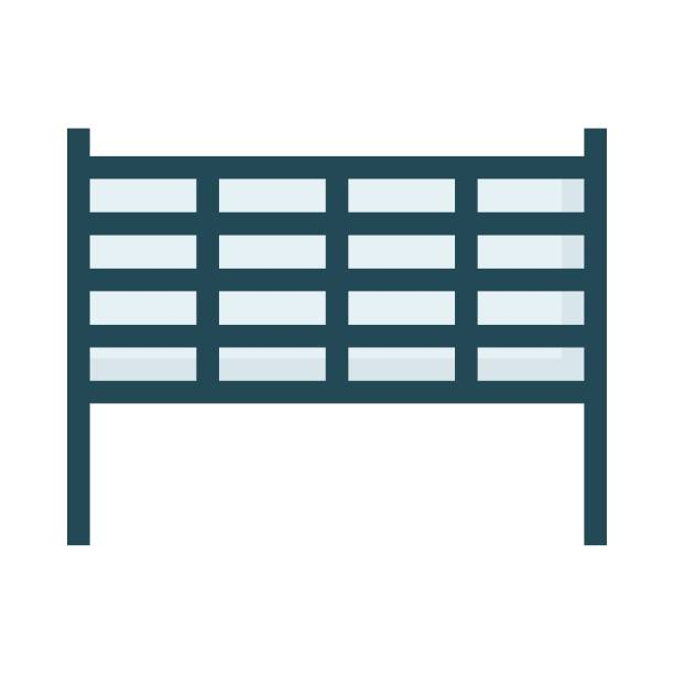 netto - mückenfalle stock-grafiken, -clipart, -cartoons und -symbole