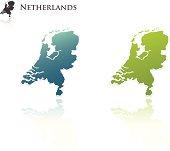 Netherlands National Outline