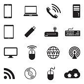 Online, Internet, WWW, PC, Modern Technology.