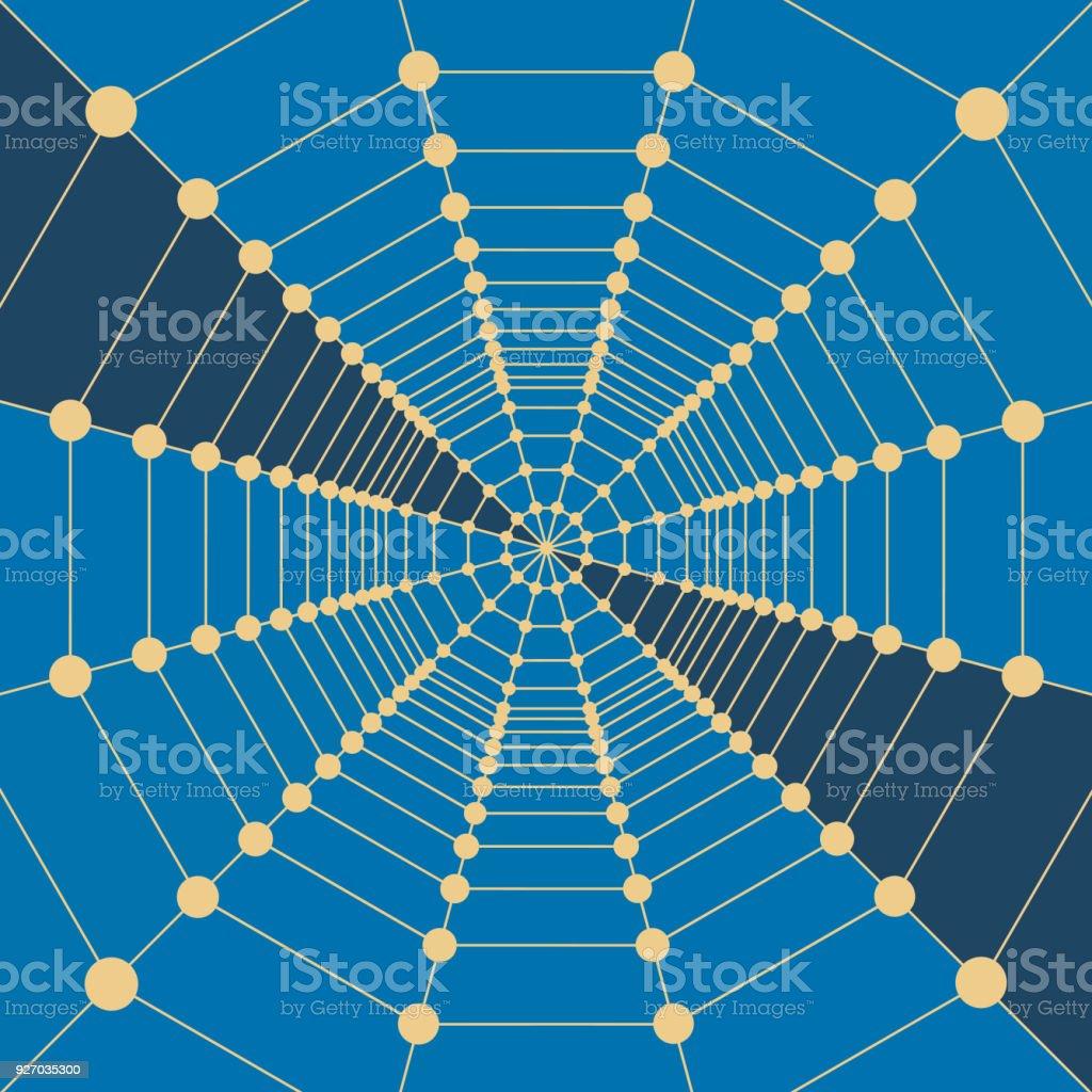 Big Data Cell Computer Network Internet