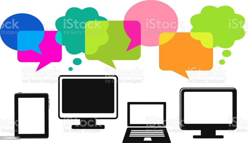 network background royalty-free network background stock vector art & more images of black color