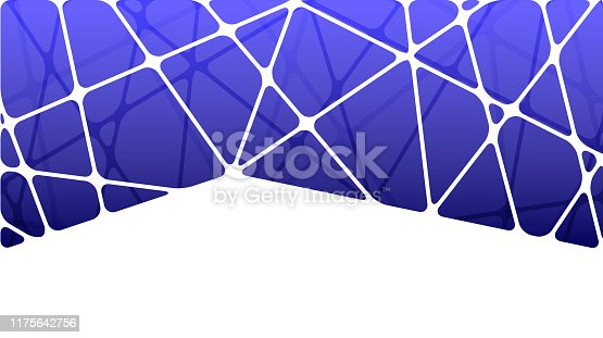 istock network mesh background 1175642756