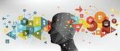 Network technology ideas