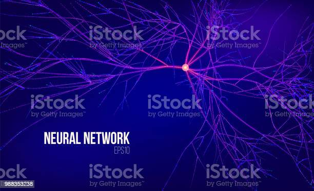 Neural network 3d abstract vector illustration data tree with root vector id988353238?b=1&k=6&m=988353238&s=612x612&h=n6y660ohxhhoqxfmxwbdz 5qumui2xfltaocbtabnrs=