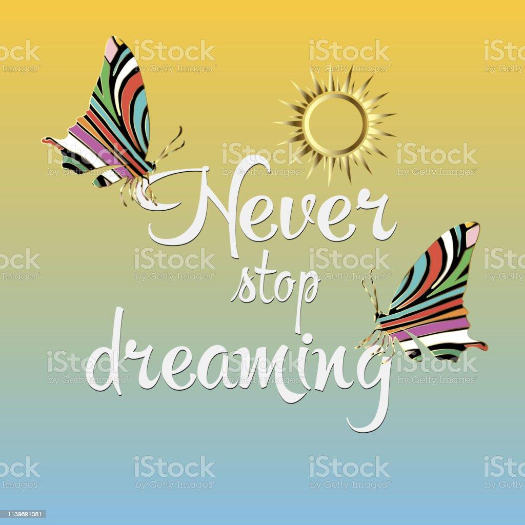 frases motivacionais curtas sonhos
