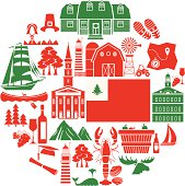 A set of New England related icons. See below for more travel images and other city and country icon sets. if you can't see the location you require, message me as I take requests.http://i688.photobucket.com/albums/vv250/TheresaTibbetts/TravelandVacations.jpg