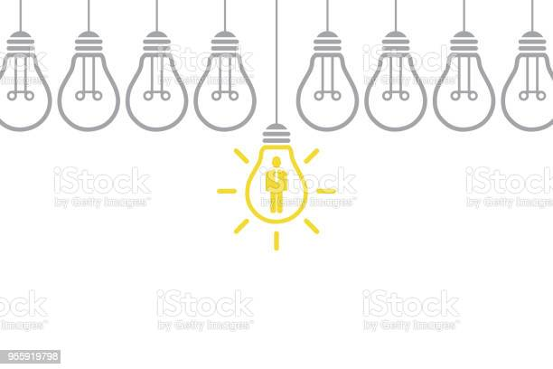 Free employment service Images, Pictures, and Royalty-Free