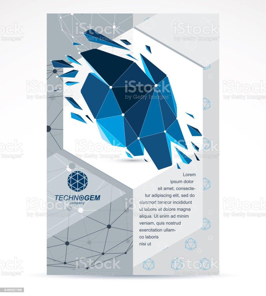Design et nouvelle technologie