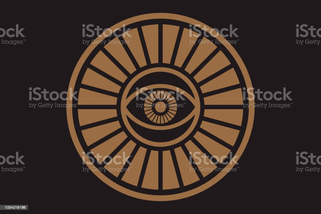 new world order eye of providenceconspiracy theory masonic and