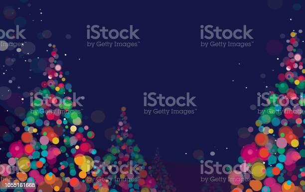 New year and christmas background vector id1055161668?b=1&k=6&m=1055161668&s=612x612&h=t 8rdmqjrzrdu38ubnfah5zb5og81ydvanaqop4lisu=