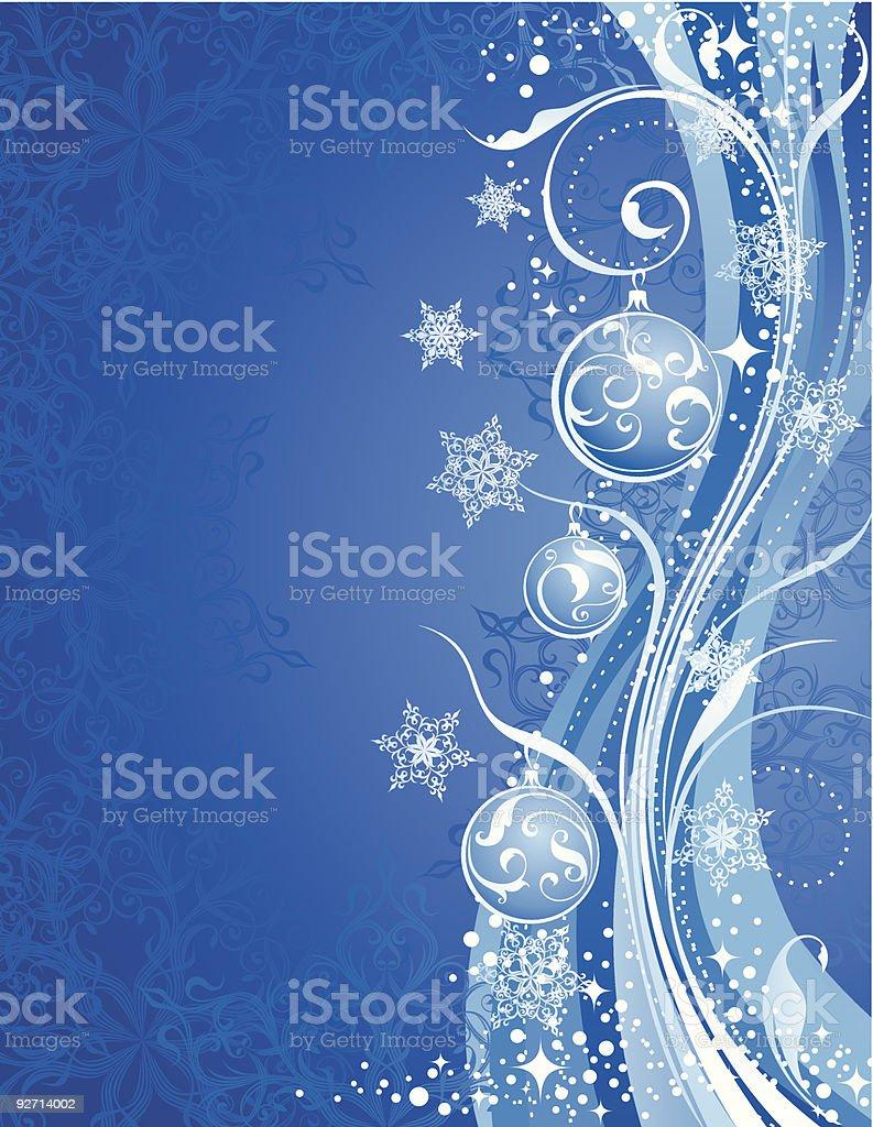 Neue Jahr Hintergrund 1 Lizenzfreies neue jahr hintergrund 1 stock vektor art und mehr bilder von abstrakt