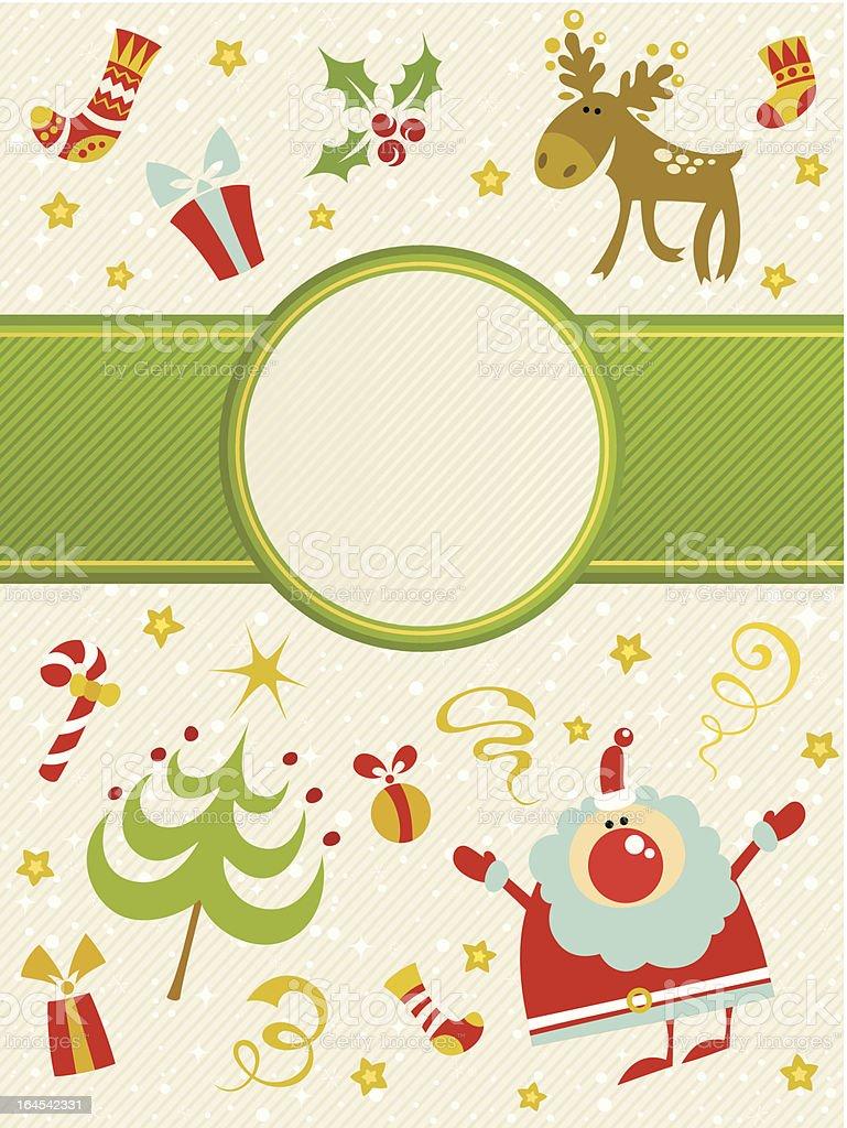 正月背景 のイラスト素材 164542331 | istock