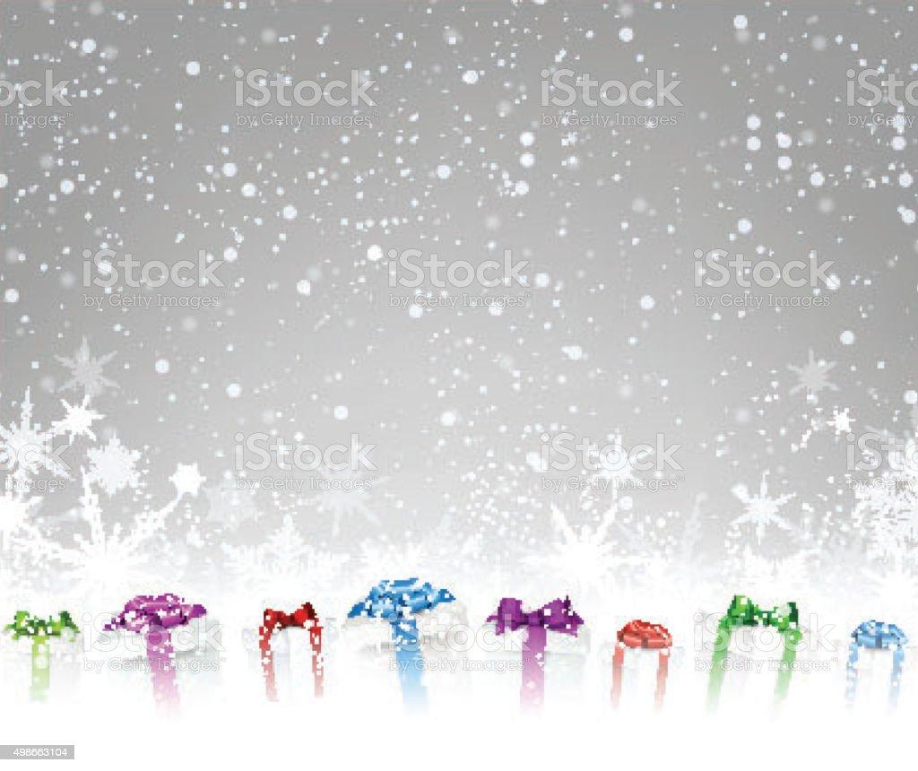 正月背景 のイラスト素材 498663104 | istock