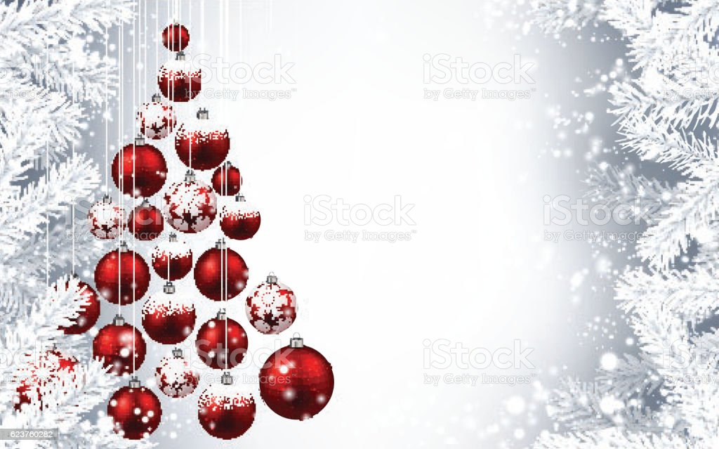 new year background with christmas tree royalty free new year background with christmas tree