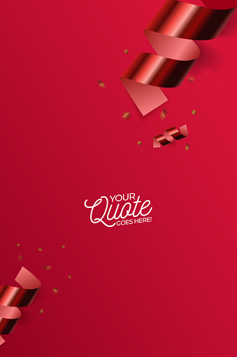 New Year banner concept for advertising, big sale, new year sale, banners, leaflets and flyers. Blank design. Vector illustration.