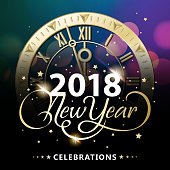 Join the New Year's Eve celebrations which includes the countdown party and event