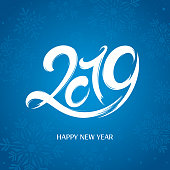 greeting card design template new year greeting card