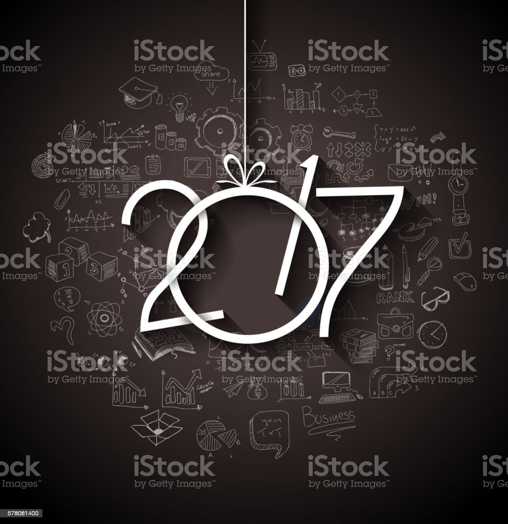 2017 download business plan wife