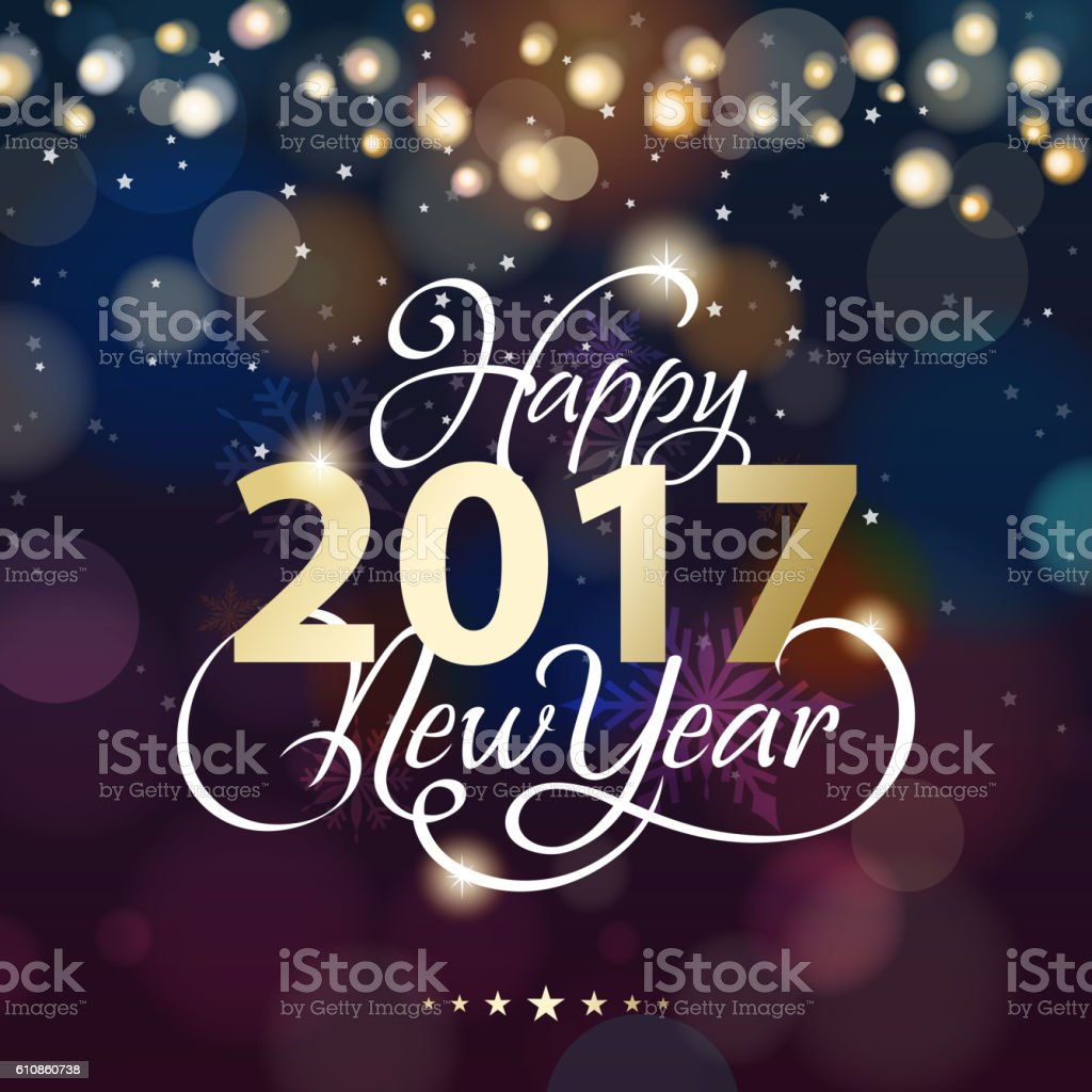 new year lighting background royalty free new year lighting background stock vector art