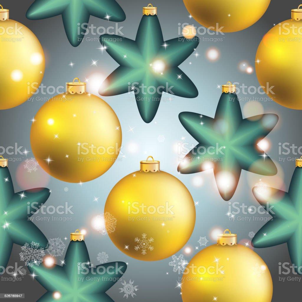 新年のパターンをお楽しみいただけますクリスマスの壁紙 おもちゃの