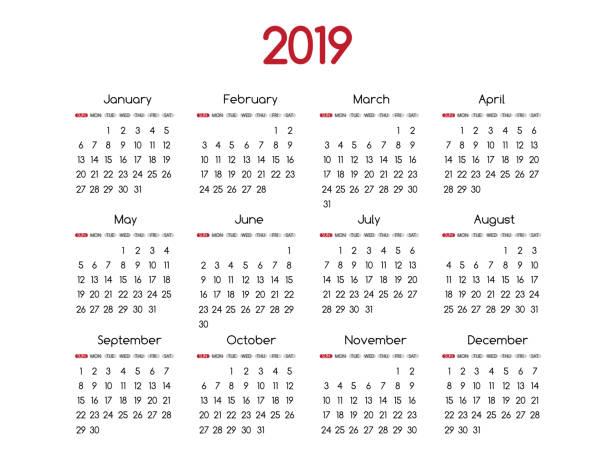 Top 60 2019 Clip Art Vector Graphics And Illustrations