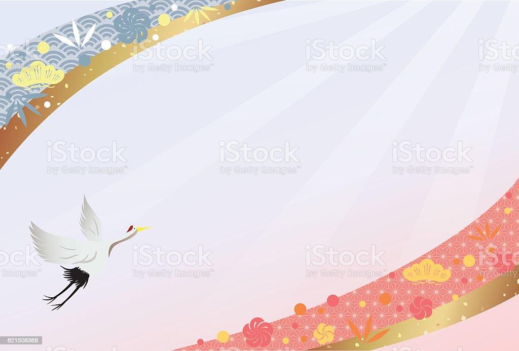 New Year's card design Lizenzfreies new years card design stock vektor art und mehr bilder von 2017