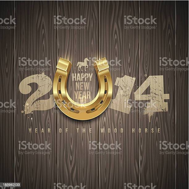 New years holidays design with painted numbers and horseshoe vector id185940133?b=1&k=6&m=185940133&s=612x612&h=uxjppqsvyx3nxohyr7bldgbddaipfjrwnbzlfx1tklk=
