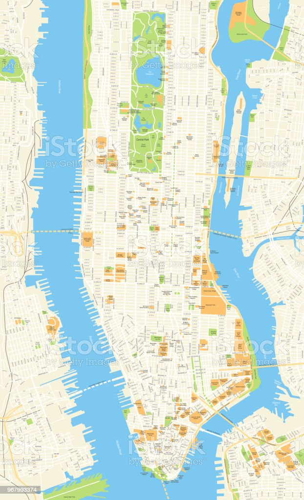 New York City Map Vector Illustration Stock Illustration ... Manhattan New York City Map on midtown manhattan, harlem map manhattan, interactive nyc subway map manhattan, map of upper manhattan, e train map manhattan, nyc bus map manhattan, upper west side map manhattan, eataly manhattan, detailed map of manhattan, walking map of manhattan, times square map manhattan, bronx map manhattan, printable map of manhattan, theatre district map manhattan, long island map manhattan, full map of manhattan, united states map manhattan, yonkers map manhattan, map of downtown manhattan, tourist map of manhattan,