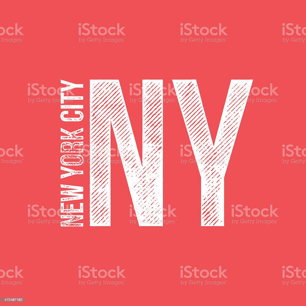 New york city retro vintage dirty label tshirt design stock vector new york city retro vintage dirty label t shirt design royalty free new biocorpaavc Choice Image