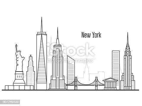 Empire State Building Rockefeller Center clipart - Gebäude png  herunterladen - 512*1357 - Kostenlos transparent Mittelalterliche  Architektur png Herunterladen.