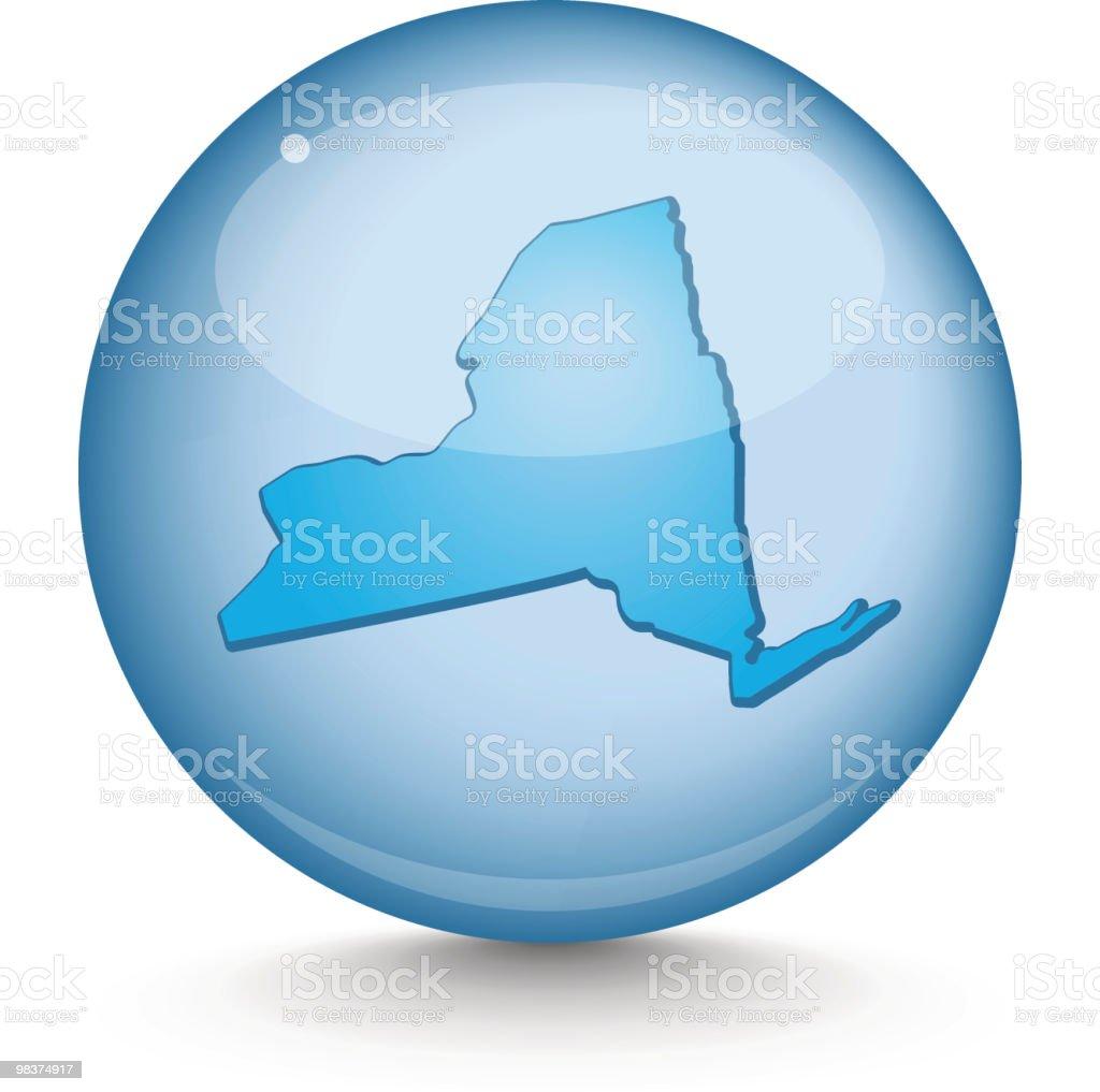 뉴욕-구 주 시리즈 royalty-free 뉴욕구 주 시리즈 0명에 대한 스톡 벡터 아트 및 기타 이미지