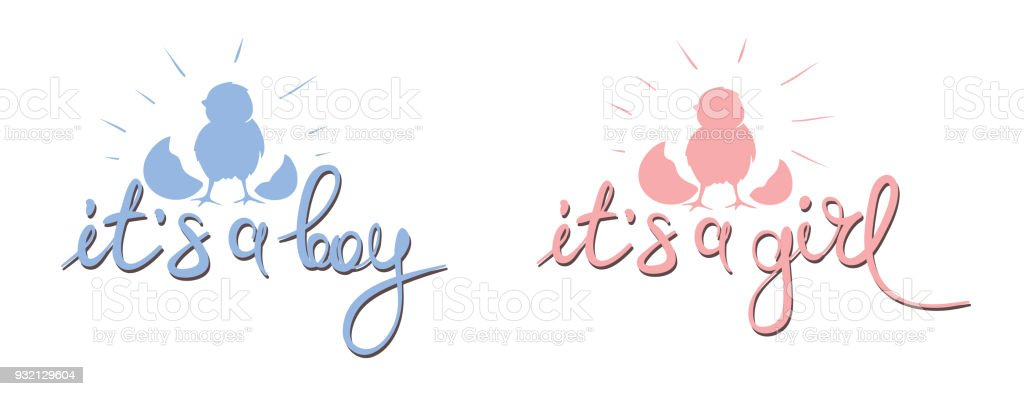 newborn baby banner stock vector art more images of balloon