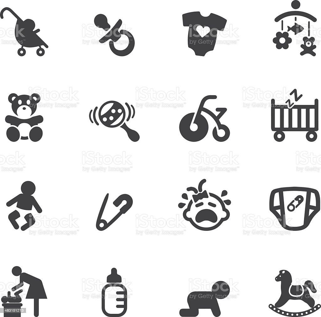Newborn baby Silhouette  icons [b]Communication Silhouette icons 2[/b] [url=http://www.istockphoto.com/stock-illustration-35405814-communication-silhouette-icons-2.php target=_blank/][img]http://i.istockimg.com/file_thumbview_approve/35405814/2/stock-illustration-35405814-communication-silhouette-icons-2.jpg[/img][/url] [b]Valentine's day silhouette icons[/b] [url=http://www.istockphoto.com/stock-illustration-33195548-valentine-s-day-silhouette-icons-set.php target=_blank/][img]http://i.istockimg.com/file_thumbview_approve/33195548/2/stock-illustration-33195548-valentine-s-day-silhouette-icons-set.jpg[/img][/url] [b]Web and Internet Silhouette icons[/b] [url=http://www.istockphoto.com/stock-illustration-35344960-web-and-internet-silhouette-icons.php target=_blank/][img]http://i.istockimg.com/file_thumbview_approve/35344960/2/stock-illustration-35344960-web-and-internet-silhouette-icons.jpg[/img][/url] 0-11 Months stock vector