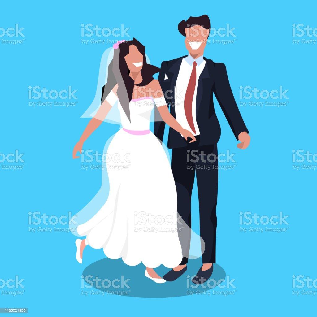 Dating vrouwelijke man Wat zijn de stappen van het daten in de middelbare school Story