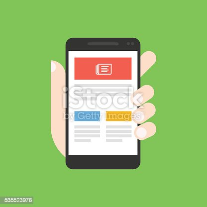 It can be used for a website, mobile application, presentation, corporate identity design, wherever you decide that you need is. The icon looks good in small size. It is easy to modify