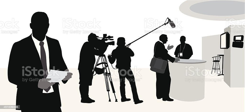 News Worthy royalty-free news worthy stock vector art & more images of adult