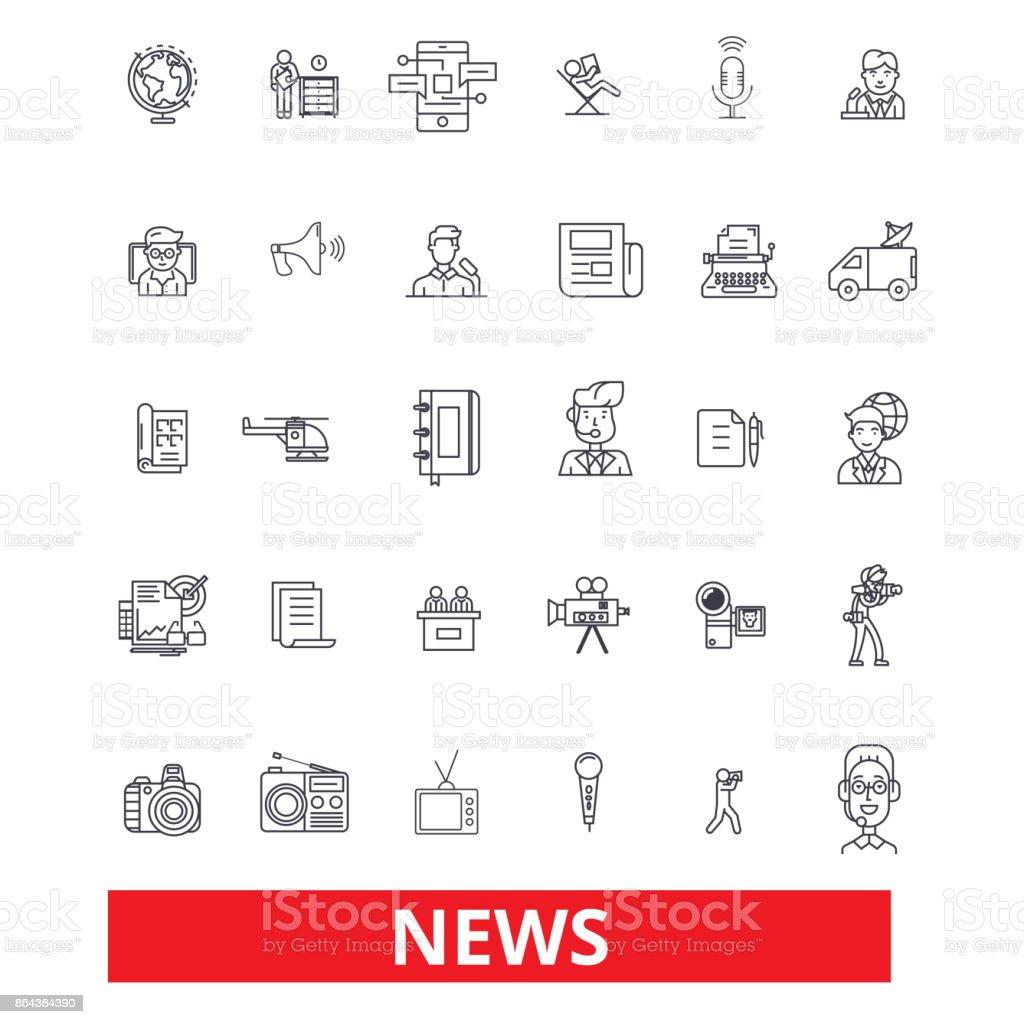 News Termine Fakten Daten Bericht Kommentare Kommunikation ...