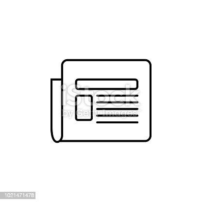 Mobiles einfaches Hookup Daten-Websites indianisch