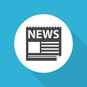 Blogging, Internet, Newspaper, Publication, Search Engine