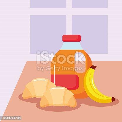 istock nice food card 1349214738